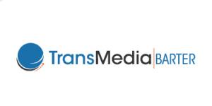 Paradigm Graphics - Clients - Trans Media Barter