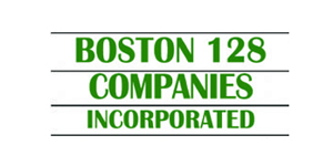 Paradigm Graphics - Clients - Boston 128 Companies