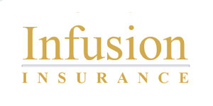 Paradigm Graphics - Clients - Infusion Insurance