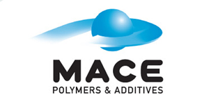 Paradigm Graphics - Clients - MACE Polymers