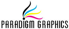 Paradigm Graphics