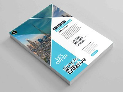 Flyer Services in Boston